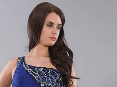 new dress collections in our ballgowns shop
